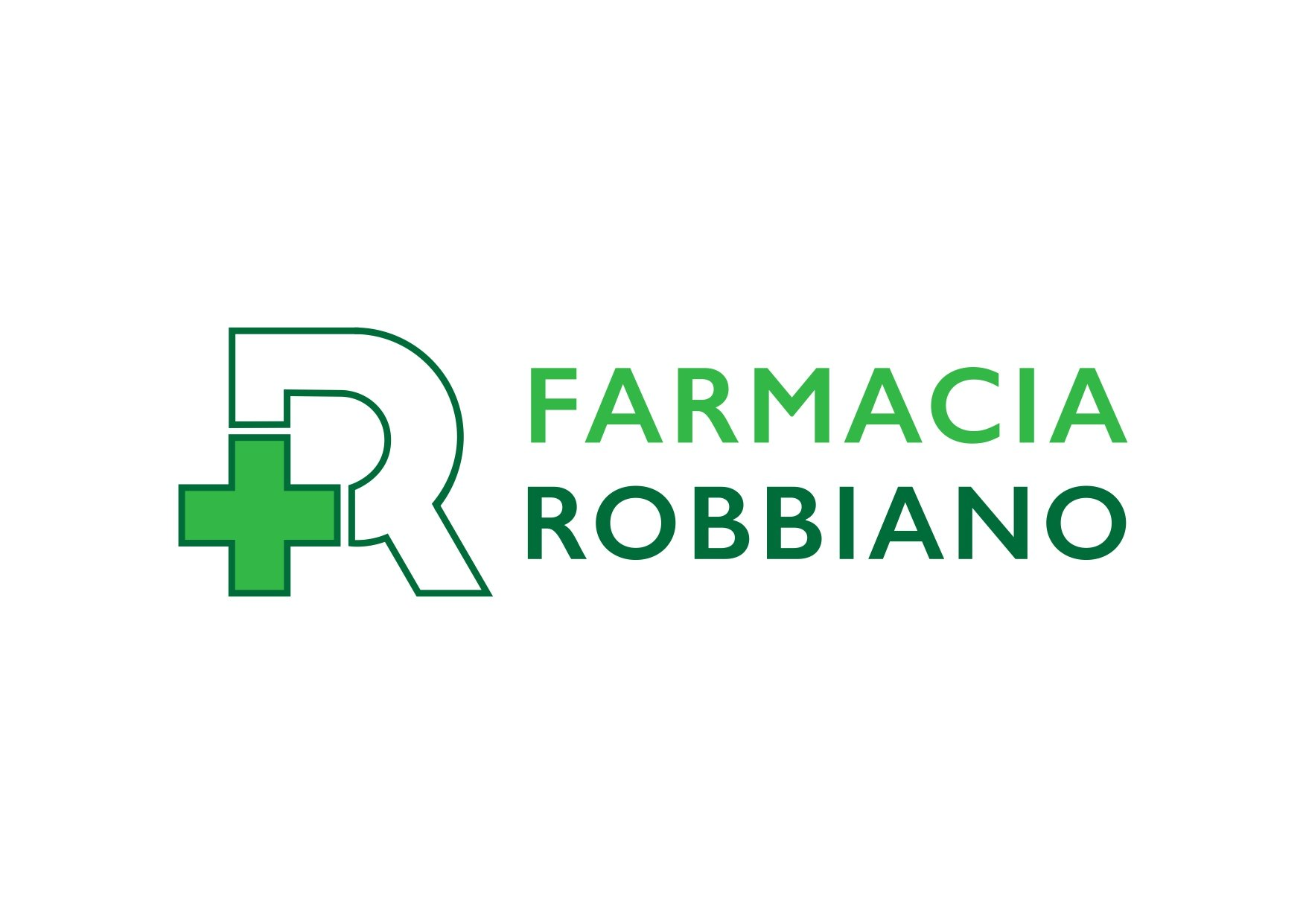 farmacia di Robbiano